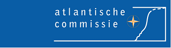 Atlantische commissie