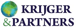 Krijger&Partners