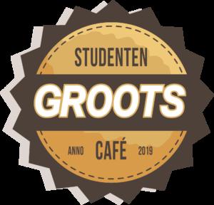 Logo-Groots
