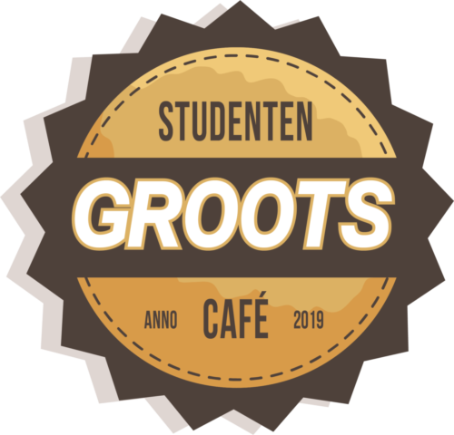 Logo-Groots