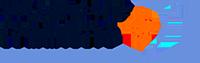 logo-atlantische-commissie-small